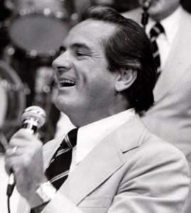 Giulio  SALANI
