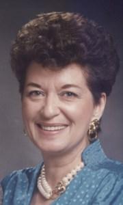 Myrna  Stiver