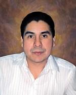 Manuel Marcenaro