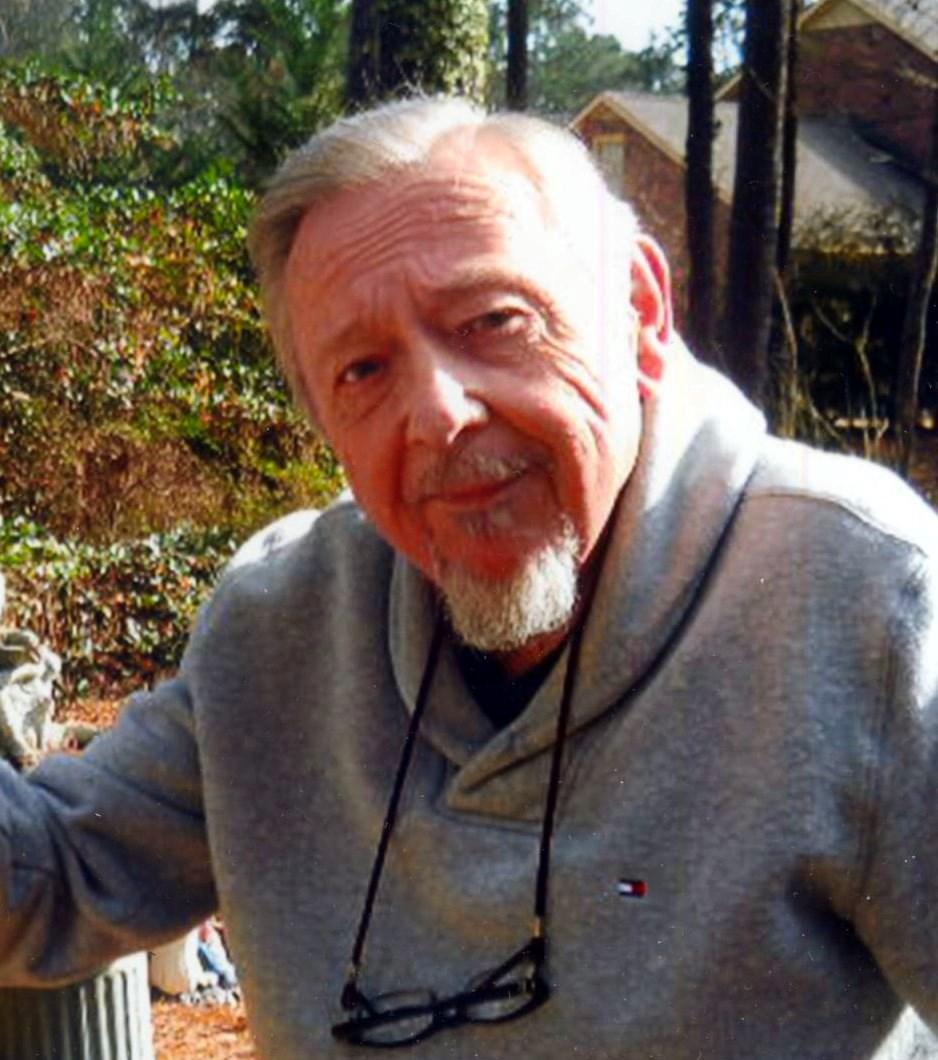 Manfred Jakob  Klein