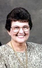 Rosemary Kahanek