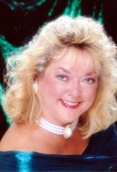 Obituary of Cheryl Ann Logsdon