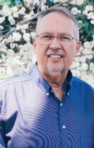 Roger  Dale  Joekel