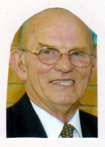 Victor K.  Marchon