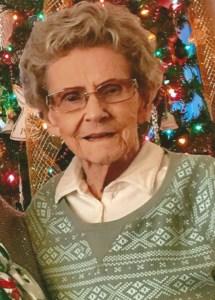 June C.  Hinkle