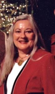 Maxine  Dycus