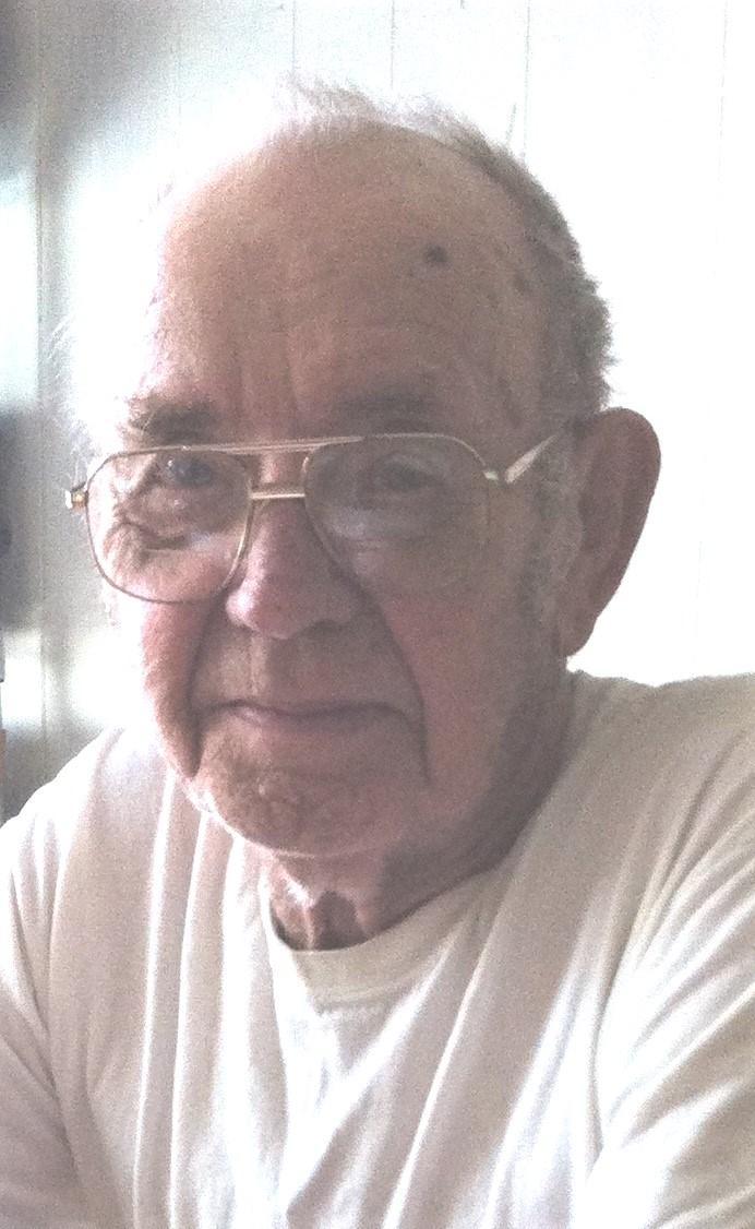 Frank M.  Lero