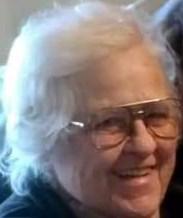 MaDonna Joyce  Fales