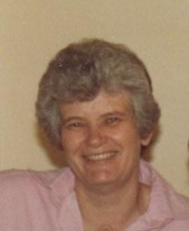 Waneta Harris
