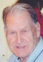 Louis Glowacki