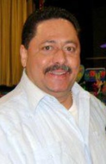 Jose Mieses