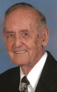 Walter  Kononchuk