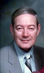 Billy Glenn