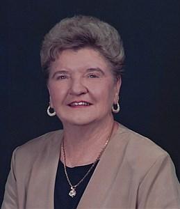 Joyce E.  Janecka