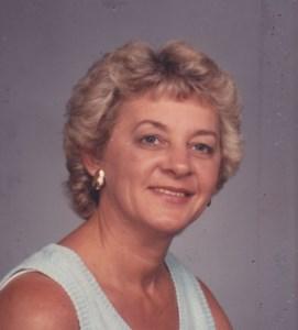 Barbara Clara  Kinney