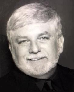David Joseph  Stickney