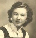 Betty Lee  Massey-Melchiorre