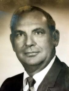 Joseph Dominic  Provenzano Sr.