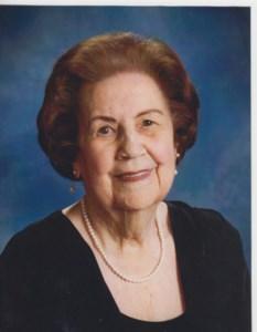 Edna  Alosi