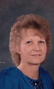 Janice Elaine  COLLINS