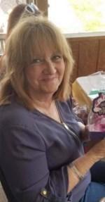 Denise Shrewsbury