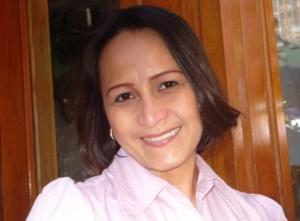 Leslie Gonzales  Piehel