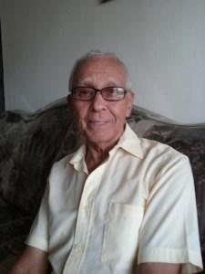 Moisés  Martínez Del Carmen