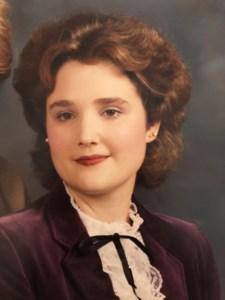 Rebecca Kiki  Ratliff