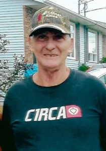 Dennis Victor  Dahr