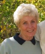 Marva Beesley