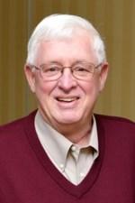 James Underwood