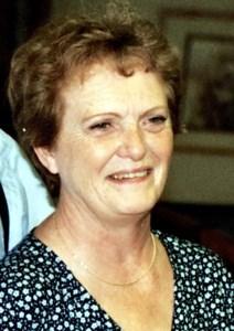 Betty J  Masley