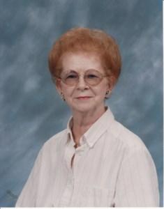 Jeanne  Munn