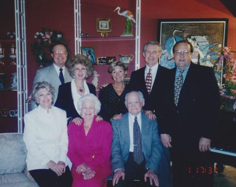 James Swearingen Obituary Corona Del Mar Ca