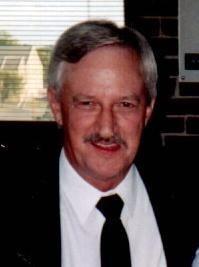 Jerry H.  Ramsey