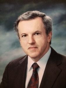Leonard A.  Riccio