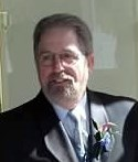 Robert R.  Reid Jr.