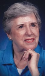 Kathleen Mansmann