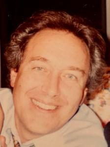 Paul A.  Feinstein