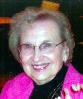 Dorothy M.  James