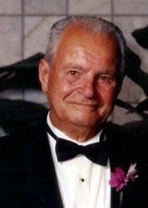 Guido  Di Mambro