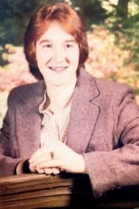 Carla Lee  McGaughey