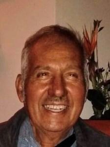 Gabriel  Rangel Munguia