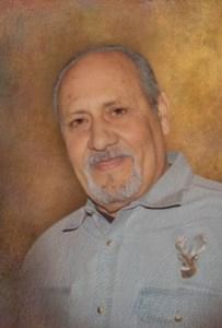 William Patrick  Flores