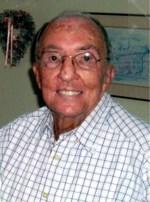 Jerry Kavanagh