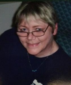 Linda J.  VanValkenburgh