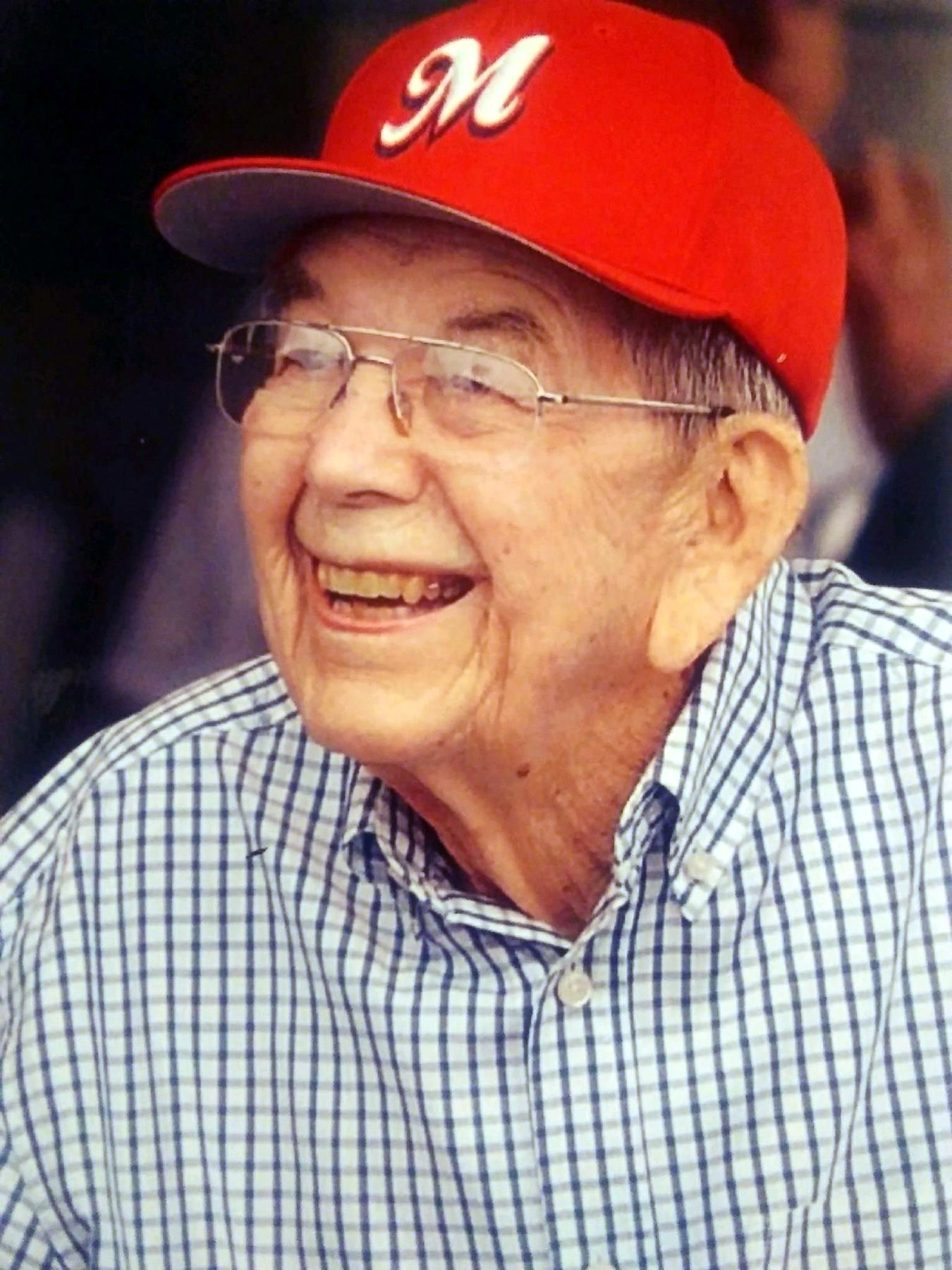 Judson  Willis Jr.