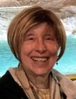 Sylvia Stewart