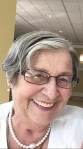 Donna  Garside