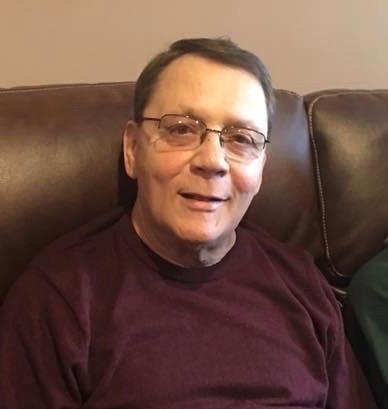 William Burns Obituary - Providence, RI